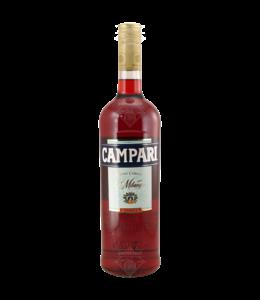 Campari Campari Bitter 1 Liter