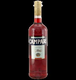 Campari Bitter 1 Liter