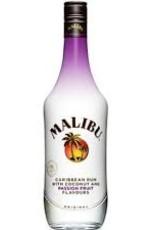 Malibu Malibu Passion Fruit 0,70 Liter