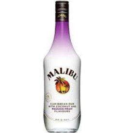 Malibu Passion Fruit 0,70 Liter
