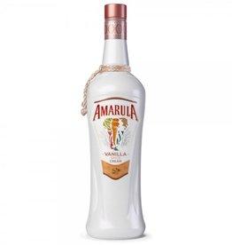 Amarula Vanilla Spice Cream 0,70 Liter