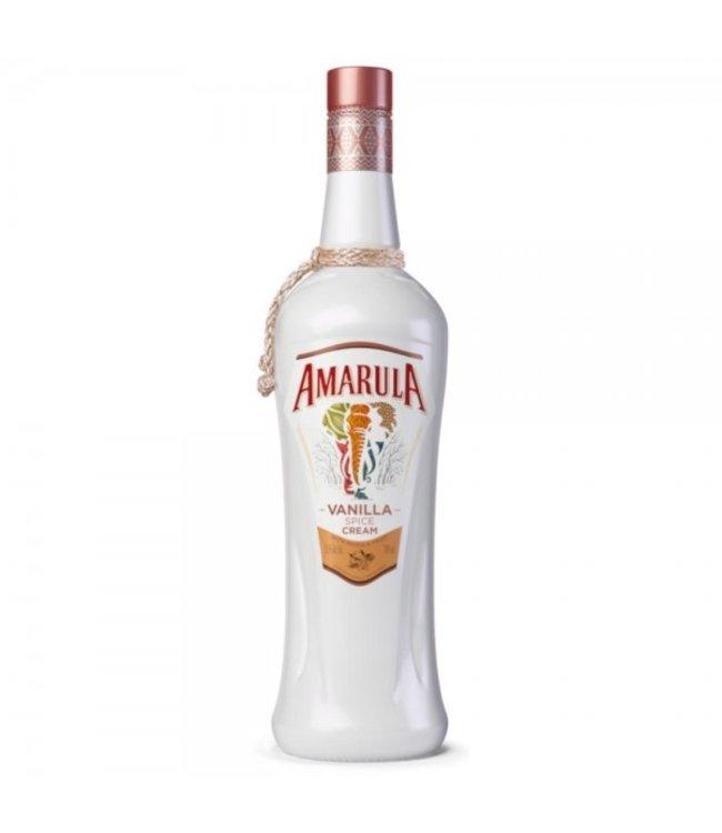 Amarula Amarula Vanilla Spice Cream 0,70 Liter