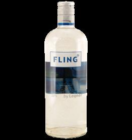 Fling by Legner 0.70 Liter