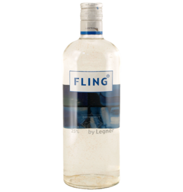 Fling by Legner 70cl
