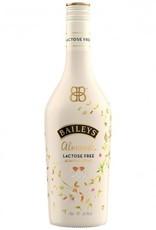 Bailey Bailey's Almande 0,70 Liter