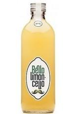 Bello Limoncello 0,50 Liter