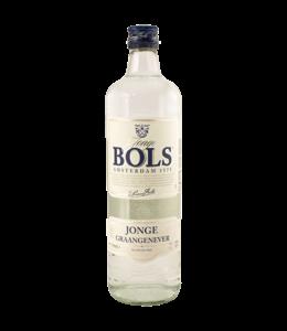 Bols Bols Jonge jenever 1.0 Liter