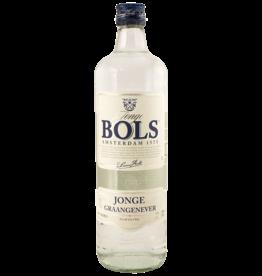 Bols Jonge jenever 1.0 Liter
