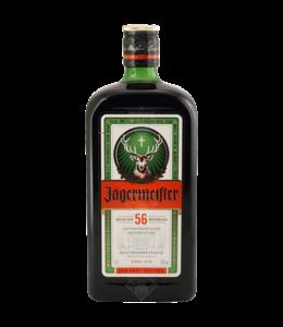 Jägermeister Jagermeister 70cl