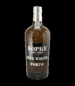 Kopke Kopke Fine White Porto 75cl