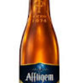 Affligem Blond 0.0 % 33cl