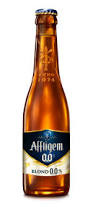 Affligem Brouwerij Affligem Blond 0.0 % 33cl