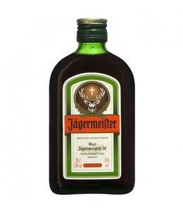 Jägermeister Jägermeister 20cl