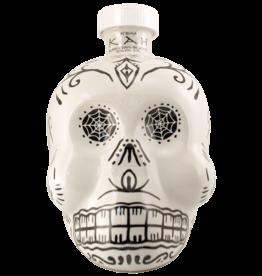 Kah Tequila Blanco 0,70 Liter