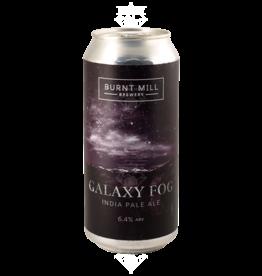 Burnt Mill - Galaxy Fog 44cl