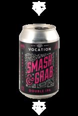 Vocation Vocation - Smash & Grab 33cl