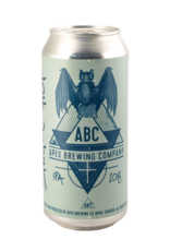 Apex Brewing Apex Brewing - Single Hop Citra 44cl