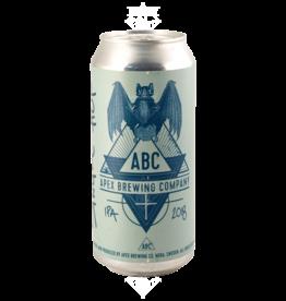 Apex Brewing - Single Hop Citra 44cl