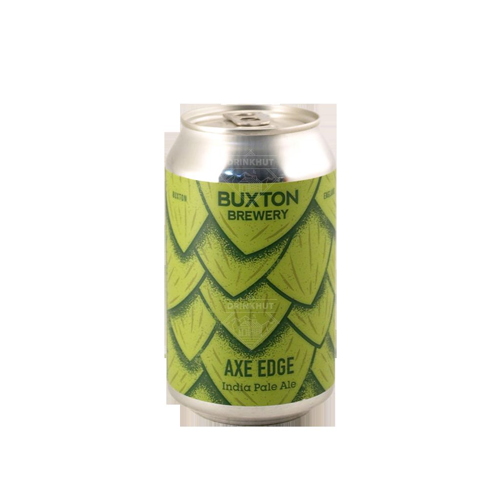 Buxton Brewery Buxton - Axe Edge 33cl