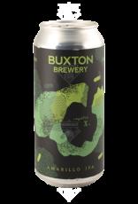 Buxton - LupulusX 44cl