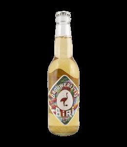 Brouwerij 't IJ Brouwerij 't IJ Biri 33cl