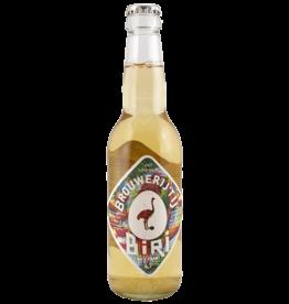 Biri Brouwerij 't IJ 33cl