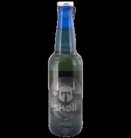 Tuborg - Skoll 33cl
