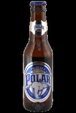 Cervezeria Polar Polar Pilsener 21cl