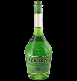 Izarra Likeur 70cl