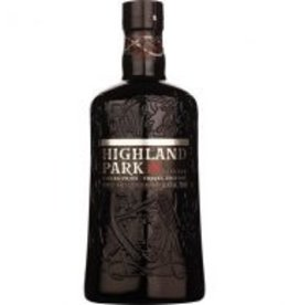Highland Park 18 Years Viking Pride 0,70 Liter