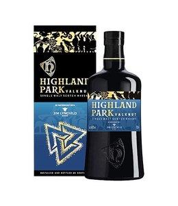 Highland Park Highland Park Valknut 0,70 Liter