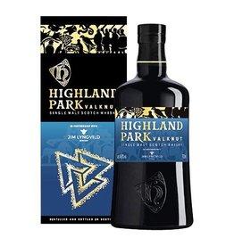 Highland Park Valknut 0,70 Liter