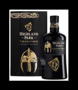 Highland Park Highland Park Thorfinn 0,70 Liter
