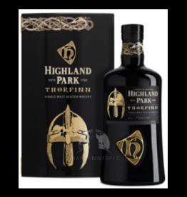 Highland Park Thorfinn 0,70 Liter