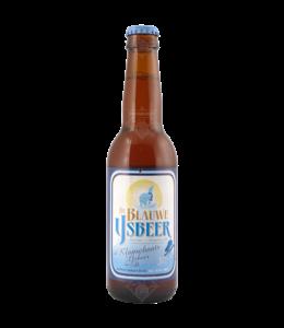 Brouwerij de Blauwe Ijsbeer De Blauwe IJsbeer - De Klapschaats IJsbeer 33cl