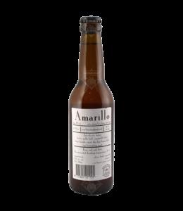 Brouwerij De Molen De Molen Amarillo 33cl
