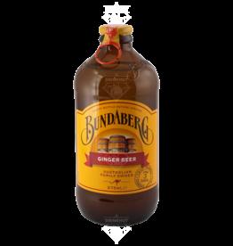 Bundaberg Gember Bier 37,5cl