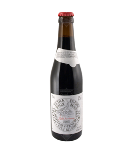 De Dolle Brouwers Dolle Brouwers Export Stout 33cl