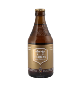 Chimay Goud Blonde 33cl