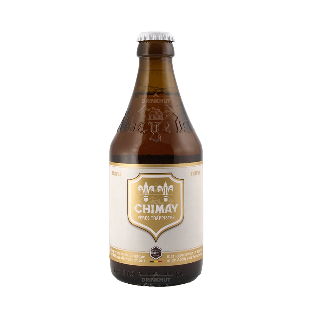 Chimay Chimay Wit 33cl