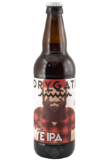 Drygate Drygate Ax Man 50cl