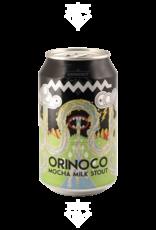 Drygate Drygate Orinoco 33cl