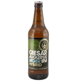 Williams Caesar Augustus 50cl