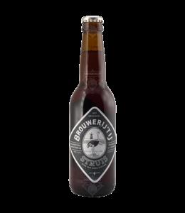 Brouwerij 't IJ Brouwerij 't IJ Struis 33cl