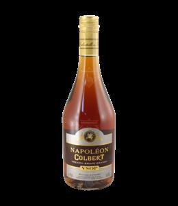 Distilleries de Matha Colbert Napoléon VSOP Brandy 70cl