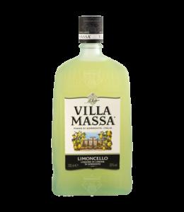 Villa Massa Villa Massa 70cl
