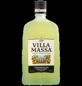 Villa Massa 70cl