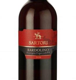 Sartori Bardolino doc 75cl