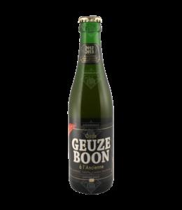 Brouwerij Boon Oude Geuze Boon 25cl