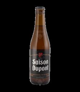 Brasserie Dupont Dupont Saison 33cl